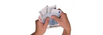 Paying on SexToyShop.ie